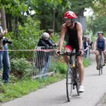 TriathlonApeldoorn_2018_20619