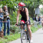 TriathlonApeldoorn_2018_20620
