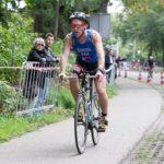 TriathlonApeldoorn_2018_20621