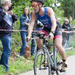 TriathlonApeldoorn_2018_20622