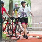 TriathlonApeldoorn_2018_20625
