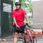 TriathlonApeldoorn_2018_20627