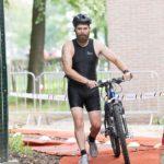 TriathlonApeldoorn_2018_20628