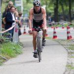 TriathlonApeldoorn_2018_20631