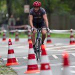 TriathlonApeldoorn_2018_20632