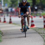 TriathlonApeldoorn_2018_20633
