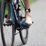 TriathlonApeldoorn_2018_20635