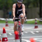 TriathlonApeldoorn_2018_20637