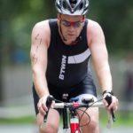 TriathlonApeldoorn_2018_20638
