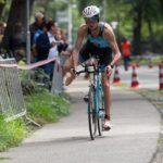 TriathlonApeldoorn_2018_20639