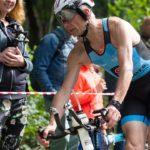 TriathlonApeldoorn_2018_20640