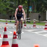 TriathlonApeldoorn_2018_20642