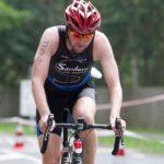 TriathlonApeldoorn_2018_20643