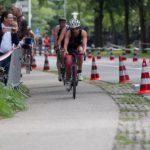 TriathlonApeldoorn_2018_20644