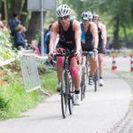 TriathlonApeldoorn_2018_20645