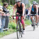 TriathlonApeldoorn_2018_20646