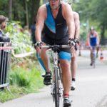TriathlonApeldoorn_2018_20647