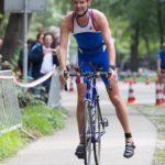 TriathlonApeldoorn_2018_20648