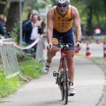 TriathlonApeldoorn_2018_20650