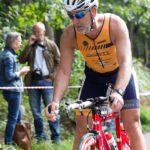 TriathlonApeldoorn_2018_20651