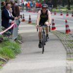 TriathlonApeldoorn_2018_20652