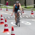 TriathlonApeldoorn_2018_20655