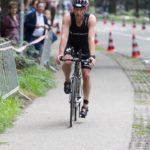 TriathlonApeldoorn_2018_20656
