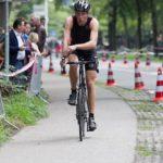 TriathlonApeldoorn_2018_20657