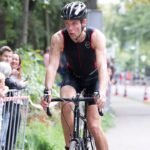 TriathlonApeldoorn_2018_20658