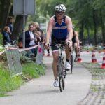 TriathlonApeldoorn_2018_20661