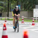 TriathlonApeldoorn_2018_20662