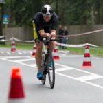 TriathlonApeldoorn_2018_20663