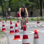 TriathlonApeldoorn_2018_20664
