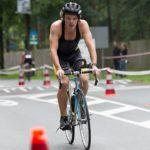 TriathlonApeldoorn_2018_20665