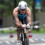 TriathlonApeldoorn_2018_20667