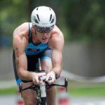 TriathlonApeldoorn_2018_20668