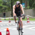TriathlonApeldoorn_2018_20670