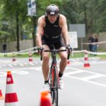TriathlonApeldoorn_2018_20671