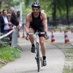 TriathlonApeldoorn_2018_20672