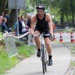 TriathlonApeldoorn_2018_20673