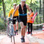 TriathlonApeldoorn_2018_20674