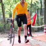TriathlonApeldoorn_2018_20675
