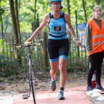 TriathlonApeldoorn_2018_20676