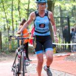 TriathlonApeldoorn_2018_20677