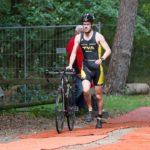 TriathlonApeldoorn_2018_20678
