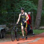 TriathlonApeldoorn_2018_20679
