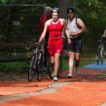 TriathlonApeldoorn_2018_20680