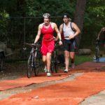 TriathlonApeldoorn_2018_20681