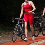 TriathlonApeldoorn_2018_20682