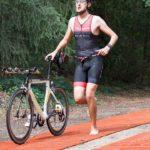 TriathlonApeldoorn_2018_20685